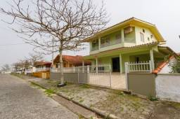 Casa Jaguaruna - Arroio Corrente