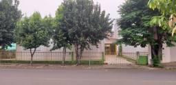 Casa no Centro de Ampére