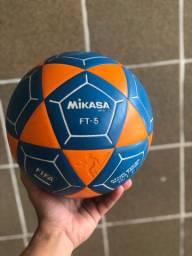 Bola Mikasa FT-5 original