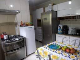 B.B Casa 3/4 Garagem Cabula VI Oportunidade Entrada R$ 16.800,00
