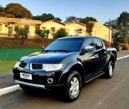 L200 HPE 4X4<br><br><br>