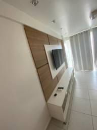 Alugo apartamento no west flat