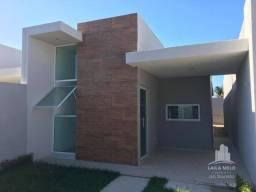 .Lançamento - Residencial Dias Albuquerque, R$ 220.000,00 - Encantada - Eusébio/CE