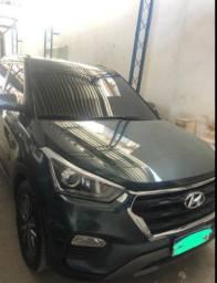 Hyundai Prestige 2.0
