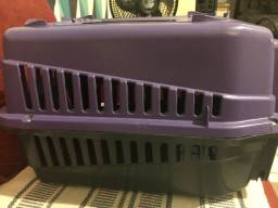 Caixa Transporte Pets n1