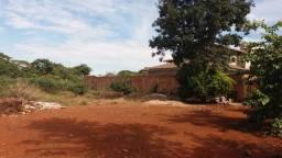 Terreno para alugar em Chácaras de recreio são Joaquim, Goiânia