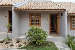 Loft à venda em Pirenópolis