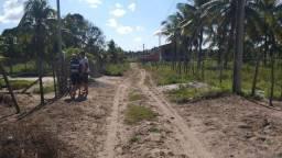 Vendo Terreno Vila do Conde - BA