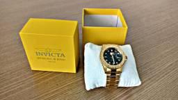 Relógio Masculino Invicta Modelo 29946