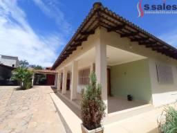 Casa em Vicente Pires - Lote em 800m²! Oportunidade única - Brasília DF