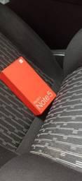 Xiaomi Redmi Note 5 (Retirada de Peças)