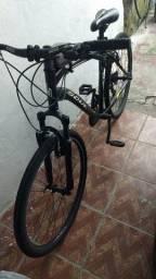 Bicicleta soul aro 26