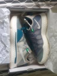 Tênis Nike Pg 4 Pcg Tamanho 41 Bra (9,5 Usa)