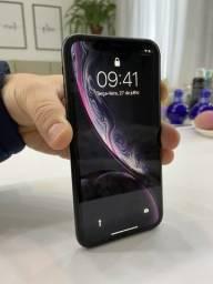Apple Iphone XR 64 GB Seminovo - Desbloqueado