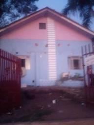 Vendo casa tijucas do sul
