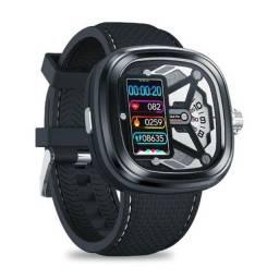 Zeblaze Smartwatch Híbrido 2