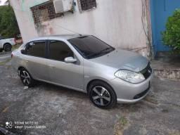 Renault Symbol 15.000,00