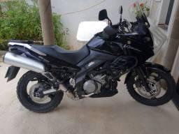 Moto Vstron 1000