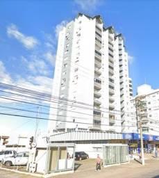 Título do anúncio: Apartamento para venda com 135 metros quadrados com 2 quartos