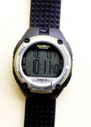 Relógio Iromman Triathlon