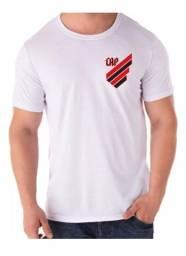 Revenda Camisas de Times de Futebol. Athletico, Coritiba, Paraná, Barcelona e Outros