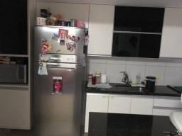 YT- Apartamento 2 Quartos com Suite no Condomínio Buritis - Sol da Manhã 2 vagas