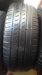 04 Pneus P7 205/55/16 Pirelli Cinturato