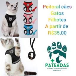 Produtos pets