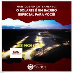 Loteamento Solares-Gererau >>