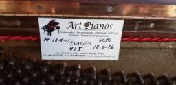 Piano Schneider