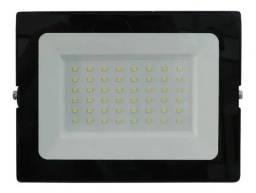 Elgin Projetor LED 50W 6500K preto