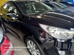 Hyundai Ix35 em perfeito estado Aceito Troca e Financio