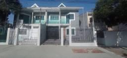 Título do anúncio: LOCAÇÃO | Casa, com 3 quartos em Jardim Leblon, Maringá