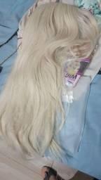 Front Lace Loira/blond