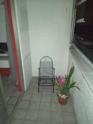 Vendo Apartamento 03 quartos !! Mangabeiras R$ 185 mil