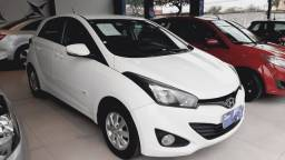 Hyundai HB20 Confort 1.6 - 2015