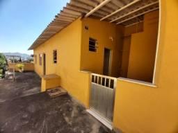 Daher Aluga: Casa de Vila 1Qto - Abolição - Cód CDQ 5