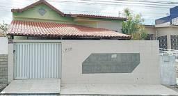 Casa para locação no bairro do catolé