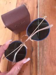 Óculos Ray Ban original Novo