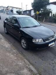 Audi a3 2003 troco por opala