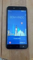 Smartphone Asus Zenfone Live 32 GB