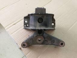 Coxim Suporte Motor C3 original