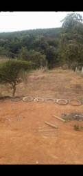 Título do anúncio: Terreno em zona rural