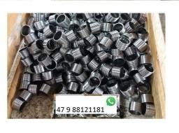 Rosca p Escora de Ferro de todas as fabricantes
