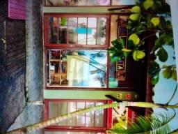 Ponto Comercial para Locação em Mata de São João, Praia do Forte, 1 banheiro