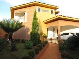 Casa de condomínio à venda com 3 dormitórios cod:BR3SB12323