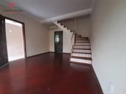 Casa para alugar com 4 dormitórios em Olímpico, São caetano do sul cod:4597
