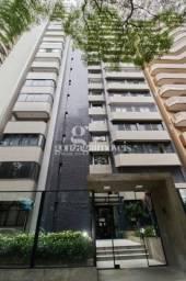 Apartamento para alugar com 4 dormitórios em Agua verde, Curitiba cod:50113002