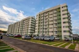 ÓTIMA OPORTUNIDADE - Apartamento de 2 quartos, todo mobiliado - Marque Sua Visita!