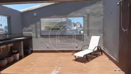 Apartamento à venda com 3 dormitórios em Copacabana, Rio de janeiro cod:887746